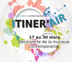 Conservatoire Itiner air zoom colorbox