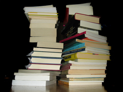 stack-of-books-1531138-ConvertImage