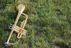 trompetteportail