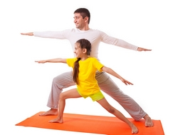 yoga parents enfants2 site